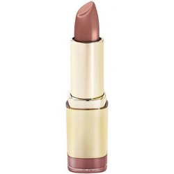 Color Statement Lipstick Teddy Bare - Milani