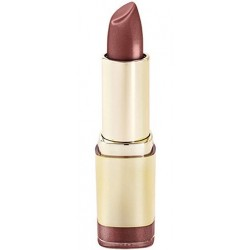 Color Statement Lipstick Candied Toffees - Milani