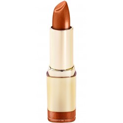 Color Statement Lipstick Bronze Beauty - Milani