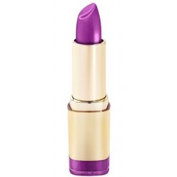 Color Statement Lipstick Violet Volt - Milani