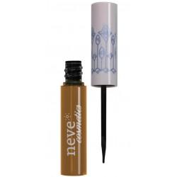 InkMe Eyeliner Assam - Neve Cosmetics