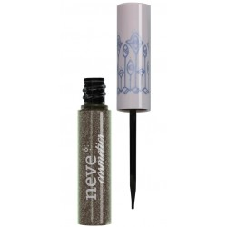 InkMe Eyeliner Darjeeling - Neve Cosmetics