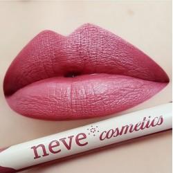 Pastello Labbra Cloud - Neve Cosmetics