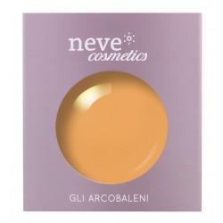 Ombretto in cialda Tonka - Neve Cosmetics