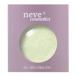 Ombretto in cialda Matcha - Neve Cosmetics
