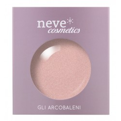 Blush in cialda White Tea - Neve Cosmetics