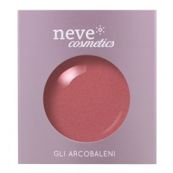 Blush in cialda Oolong - Neve Cosmetics