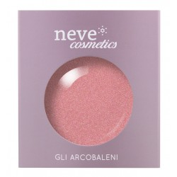 Blush in cialda Teacup - Neve Cosmetics