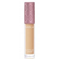 Close-Up Concealer Cream Beige - Nabla
