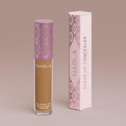 Close-Up Concealer Warm Honey - Nabla