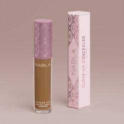 Close-Up Concealer Almond - Nabla