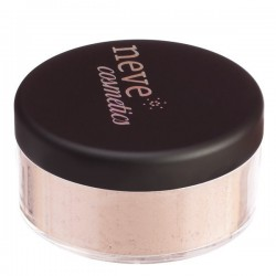 Fondotinta Minerale Fair Neutral High Coverage - Neve Cosmetics