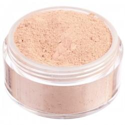 Fondotinta Minerale Light Rose High Coverage - Neve Cosmetics