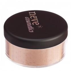 Fondotinta Minerale Light Neutral High Coverage - Neve Cosmetics