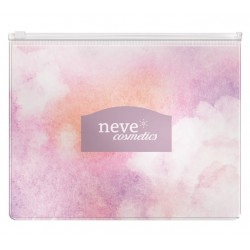 Makeup Pochette Clouds - Neve Cosmetics