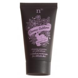 Crema Sublime - Neve Cosmetics