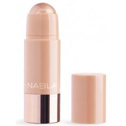 Glowy Skin Illuminante - Beige Mirage - Denude Collection – Nabla