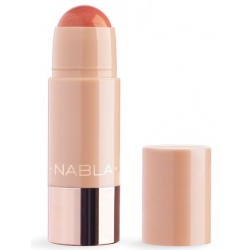 Glowy Skin Blush - Maybe Baby - Denude Collection – Nabla