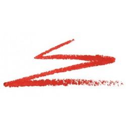 Velvetline Matita Labbra - Red Lantern - Denude Collection - Nabla