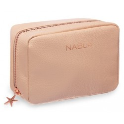 Denude Makeup Bag - Denude Collection - Nabla