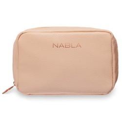Denude Makeup Bag - Denude Collection - Nabla