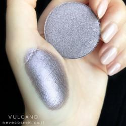 Ombretto in cialda Vulcano - Neve Cosmetics