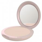 Cipria Flat Perfection Fluffy Matte - Neve Cosmetics