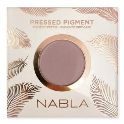 Pressed Pigment Feather Edition - Capsize - Nabla