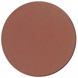 Pressed Pigment Feather Edition - Leon - Nabla