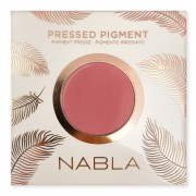Pressed Pigment Feather Edition - Verve - Nabla