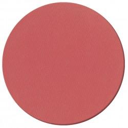 Pressed Pigment Feather Edition - Verve - Nabla