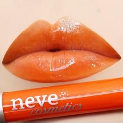 Vernissage Cha-U-Kao - Neve Cosmetics