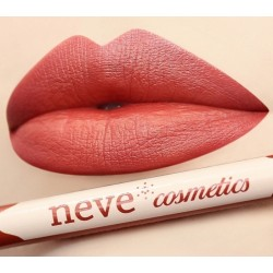 Pastello Labbra Spiral - Neve Cosmetics