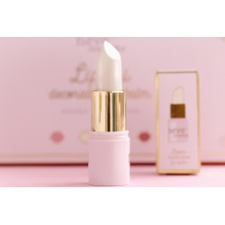 Lippini Sweetsoleil - Neve Cosmetics