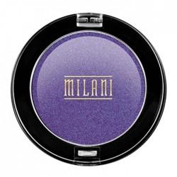 Powder Eyeshadow 07 Purple Shock - Milani