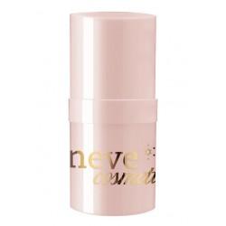 Lippini Candysoft - Neve Cosmetics
