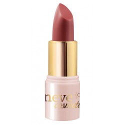 Lippini Grapedivine - Neve Cosmetics
