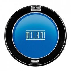Powder Eyeshadow 08 Olympian Blue - Milani