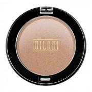 Powder Eyeshadow 09 Pearl - Milani