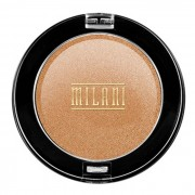 Powder Eyeshadow 10 Gold Dust - Milani