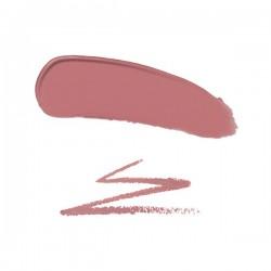 Dreamy Lip Kit Roses Ed. Romanticized - Holiday Collection - Nabla