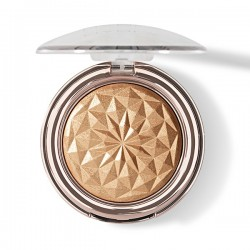 Glow Trip Highlighter Crown - Holiday Collection - Nabla