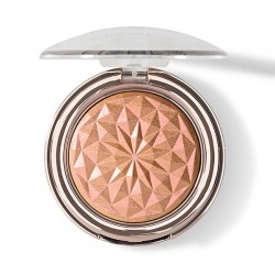Glow Trip Highlighter Divinizer - Holiday Collection - Nabla