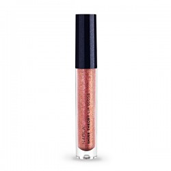 Shine Theory Lip Gloss Crazy Diamond - Holiday Collection - Nabla