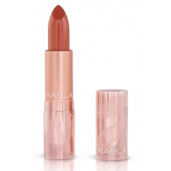 Rossetto Super Matte Secret Season - Nabla