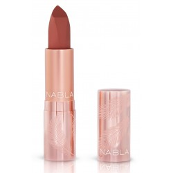 Rossetto Soft Touch Allusive - Nabla