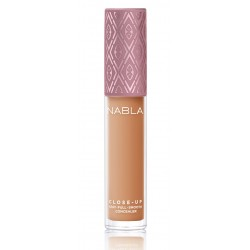 Close-Up Concealer Amber - Nabla