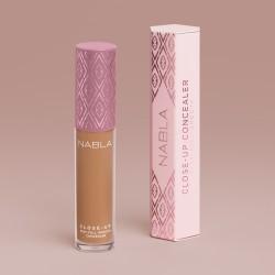 Close-Up Concealer Amber - Nabla