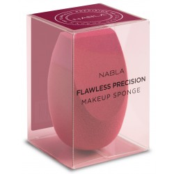 Close-Up Flawless Precision Makeup Sponge - Nabla