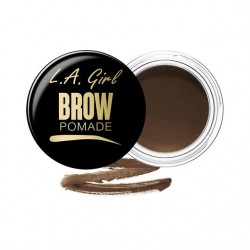 Brow Pomade Soft Brown - L.A. Girl